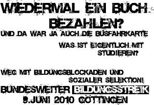 buecher_zahlen